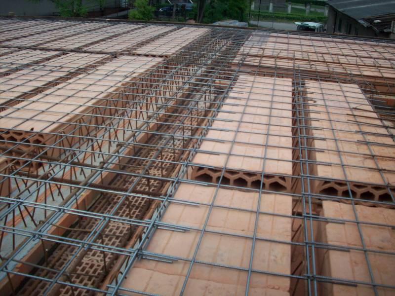Kolejny etap realizacji projektu Rozbudowa, remont i wyposażenie budynku CKPiDZ przy ulicy Planty Kowalskiego 3