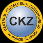 Logo of Platforma e-learningowa Moodle Centrum Kształcenia Zawodowego w Rudzie Śląskiej